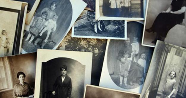 photos-anciennes-fotolia_39897422_format_626x331