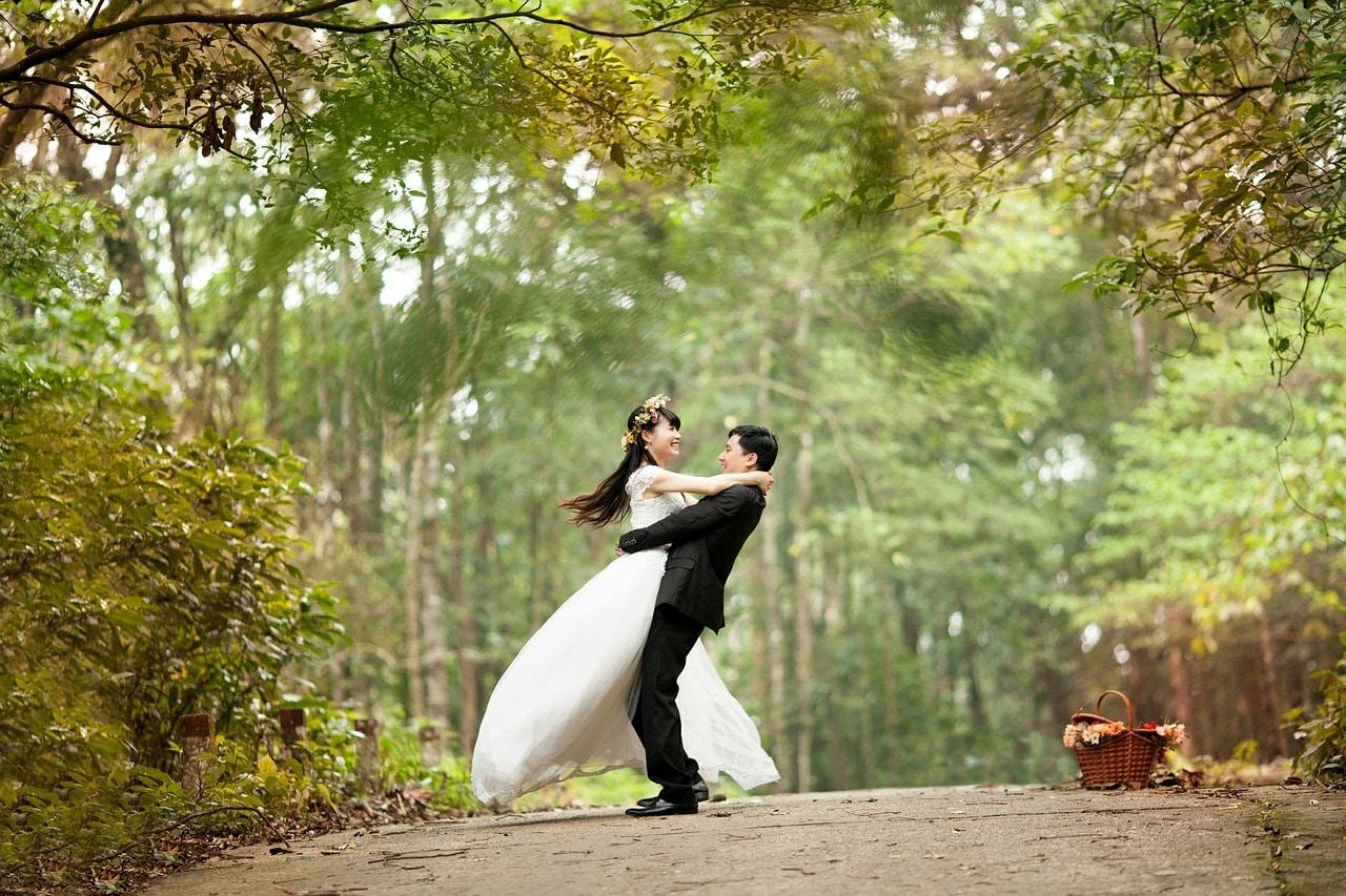 réception de mariage, location salle mariage