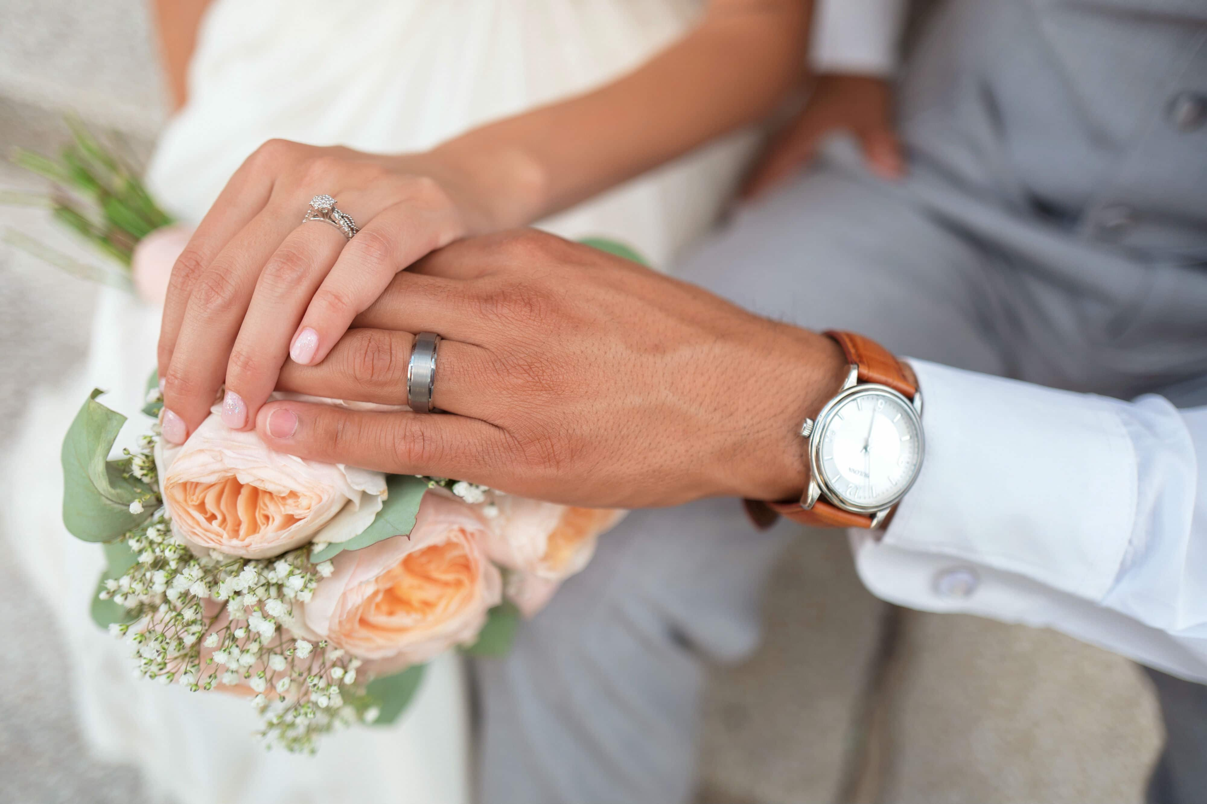 Quel budget pour mon mariage ?