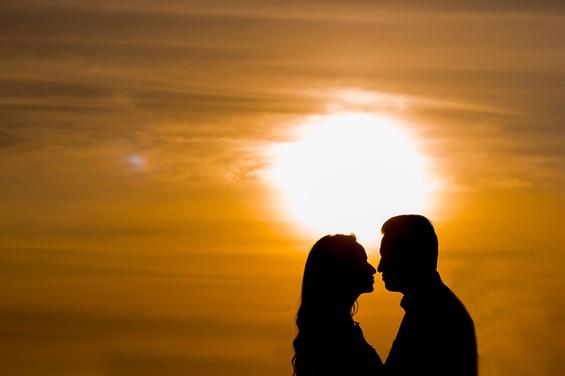 mariage-film-maries