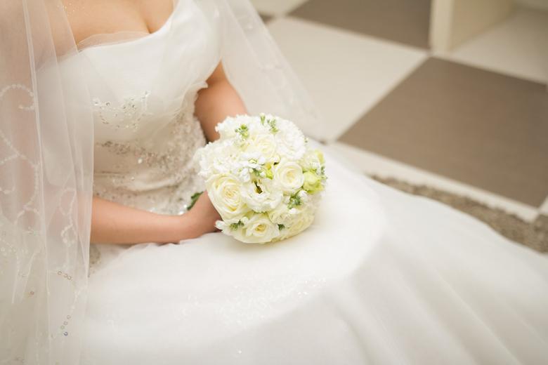 5 idées de spectacle pour votre mariage | 1001salles.com