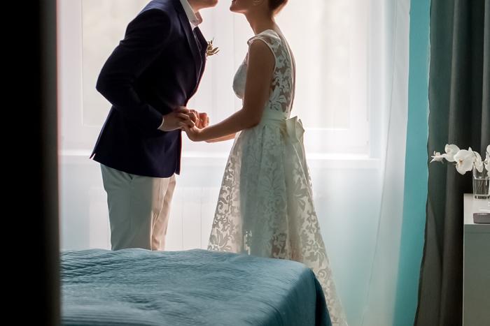 insolite organiser sa r ception de mariage chez soi. Black Bedroom Furniture Sets. Home Design Ideas
