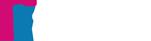 1001 Salles – Le Blog