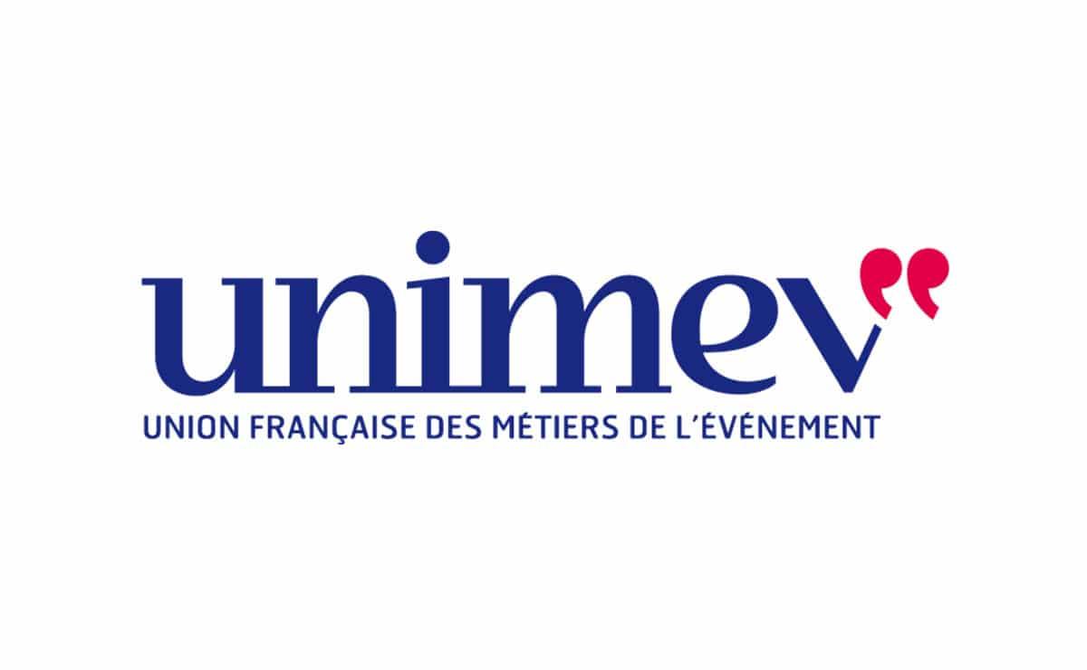 UNIMEV COVID 19